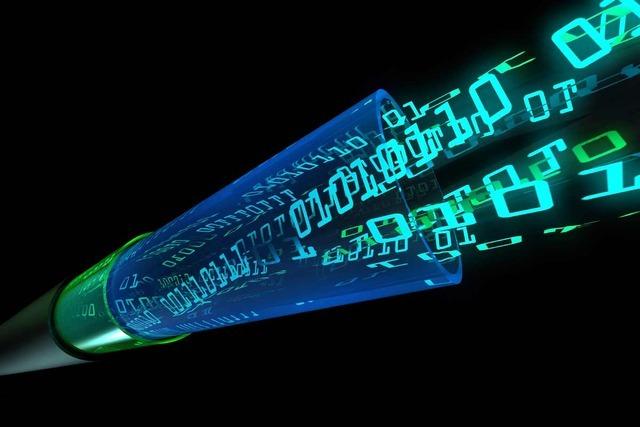 microwave internet providers