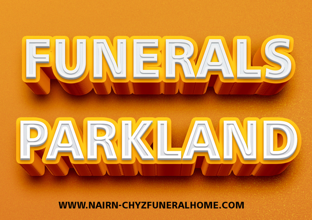 Funeral Homes Roblin