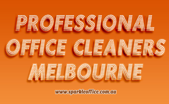 Professional Office Cleaners Melbourne.jpg