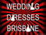 Wedding Dresses Brisbane.jpg