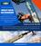 Forklift Rental San Bernardino||westcoastequipment.us||9512562040