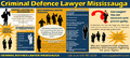 Criminal Defence Lawyer Mississauga.jpg
