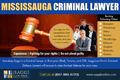 Mississauga Criminal Lawyer.jpg
