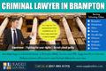 Criminal lawyer in Brampton.jpg
