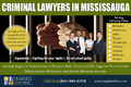 Criminal lawyers in Mississauga.jpg