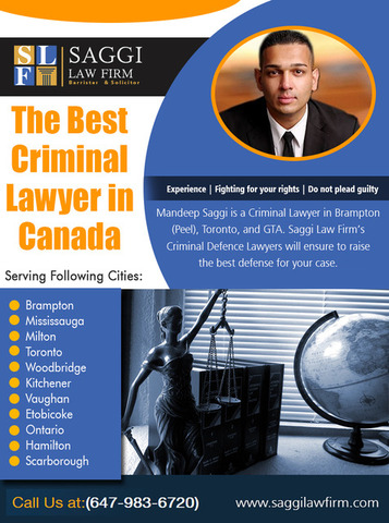 The Best Criminal Lawyer in Canada.jpg