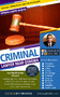 Criminal Lawyer Near Oshawa | Call - 1-647-983-6720 | saggilawfirm.com
