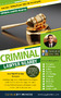 Criminal Lawyer Nearby | Call - 1-647-983-6720 | saggilawfirm.com