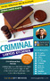 Criminal Lawyers Kitchener | Call - 1-647-983-6720 | saggilawfirm.com