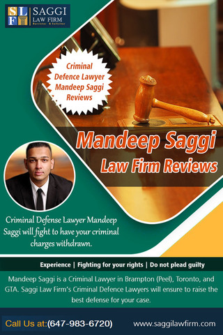 Mandeep Saggi Law Firm Reviews.jpg