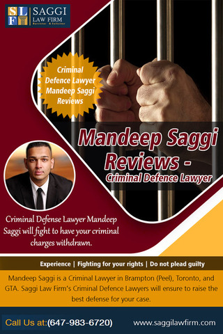 Mandeep Saggi Reviews -  Criminal Defence Lawyer.jpg