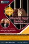 Mandeep Saggi Reviews -  Criminal Defence Lawyer.jpg