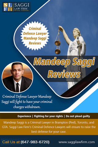 Mandeep Saggi Reviews.jpg