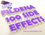 Fildena 100 Side Effects