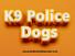 Police K9 For Sale