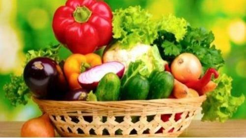 你怎樣才能擺脫這三種營養和健康的零食