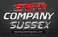 SEO Company Sussex