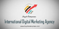 International Digital Marketing Agency