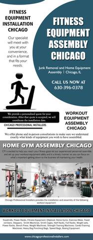 Fitness Equipment Assembly Chicago.jpg