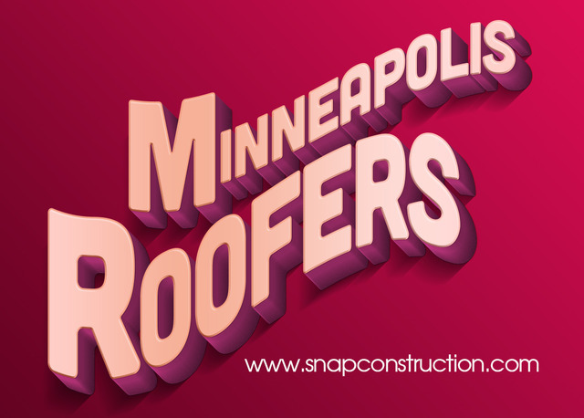 Minneapolis Roofers.jpg