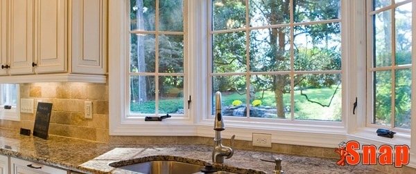 Window replacement contractor mn for Window replacement contractor
