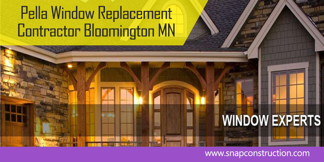 Pella Window Replacement Contractor Bloomington MN.jpg