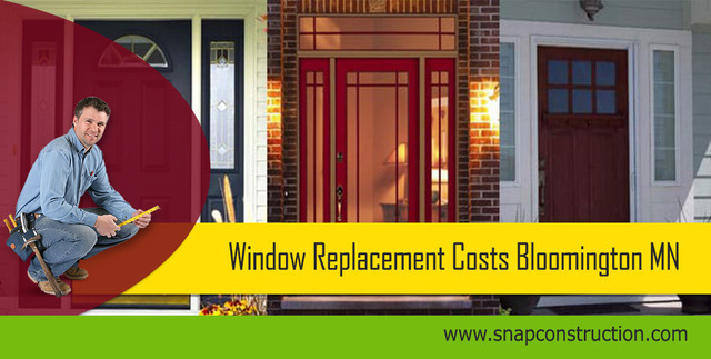 Window Replacement Costs Bloomington MN.jpg