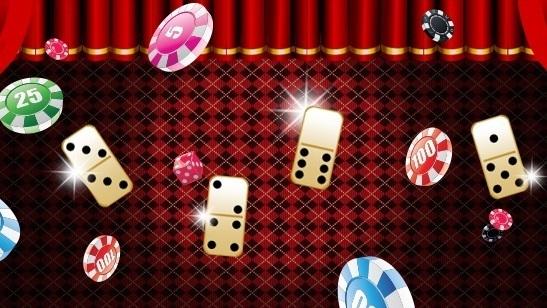 game qq online