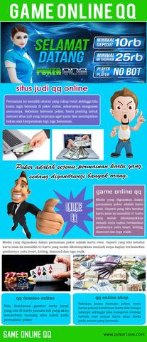 game online qq