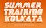 Summer Training Kolkata