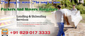 packers-movers-bangalore-7.jpg