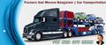 packers-movers-bangalore-22.jpg
