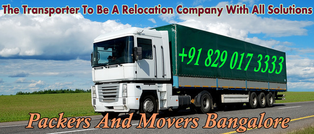 packers-movers-bangalore-12.jpg