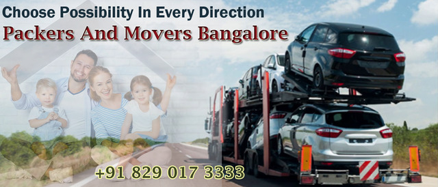 packers-movers-bangalore.jpg