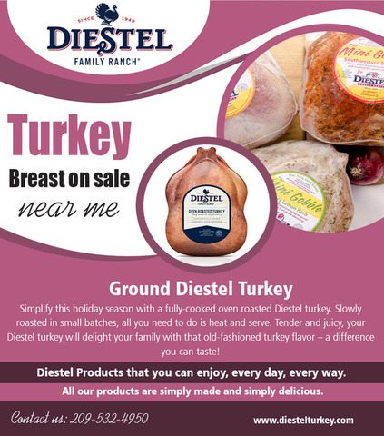 Turkey Breast on Sale near me.jpg