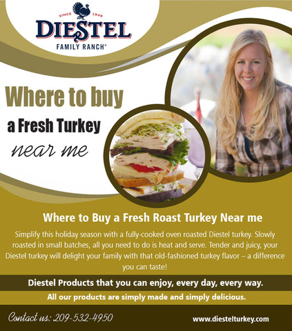 Where to buy a Fresh Turkey near me.jpg