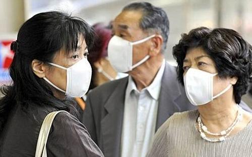 如何預防冬季常見的呼吸道疾病