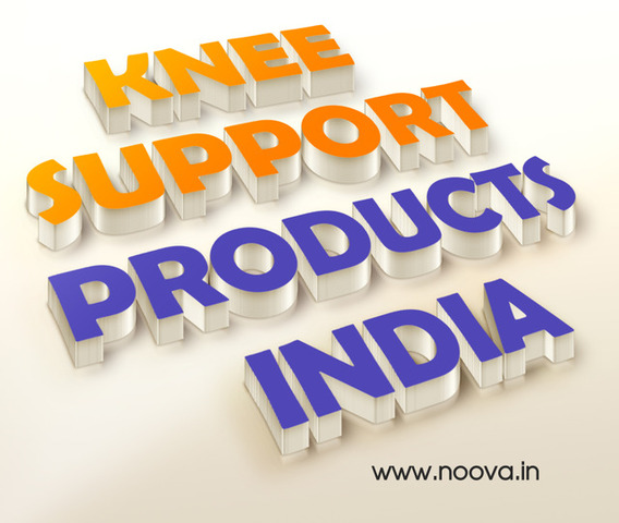 Knee Support Products India