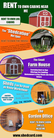 Rent To Own Cabins Near Me.jpg
