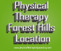 Top Rated Physical Therapists Near Me