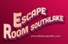 Escape Room Grapevine