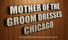 Mother of the Groom Dresses Chicago