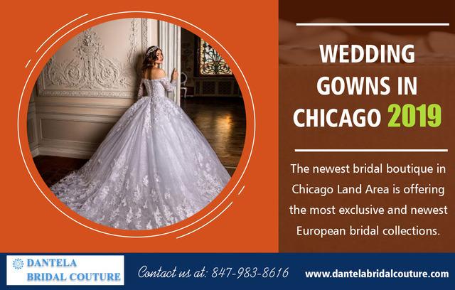 Wedding Gowns in Chicago 2019.jpg