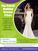 Tina Valerdi Wedding Dresses Prices.jpg