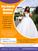Tina Valerdi Wedding Dresses.jpg
