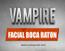 Vampire Facial Boca Raton