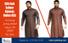 Stitched Salwar Kameez Online Usa.jpg
