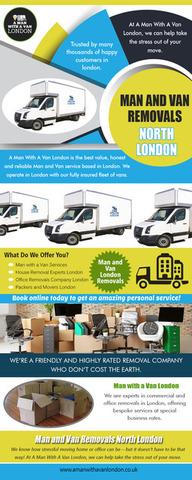 Man and Van Removals North London.jpg