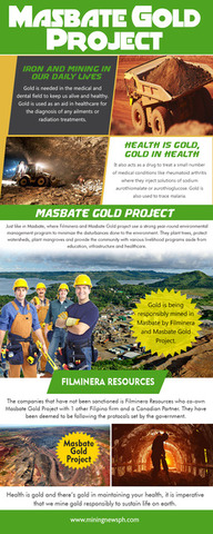 Masbate Gold Project.jpg
